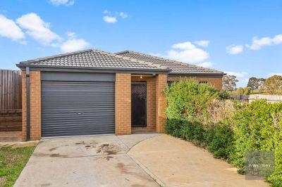 FANTASTIC FIRST HOME OR PERFECT INVESTMENT