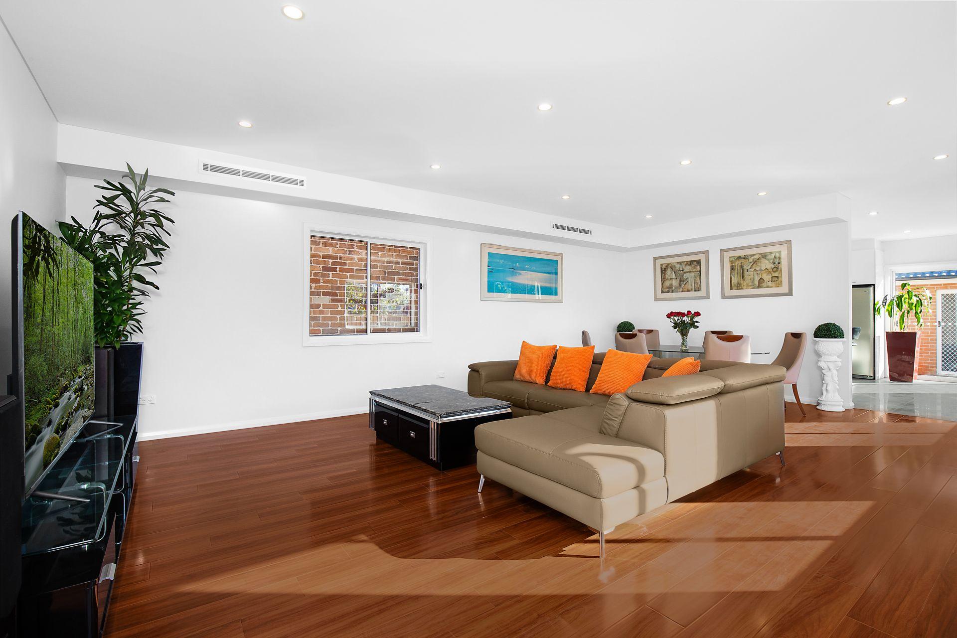 13 Shaftesbury Road, Burwood NSW 2134