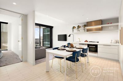 Fully furnished, brand new, Eastbourne Apartment – Call Jenna 0488 488 379