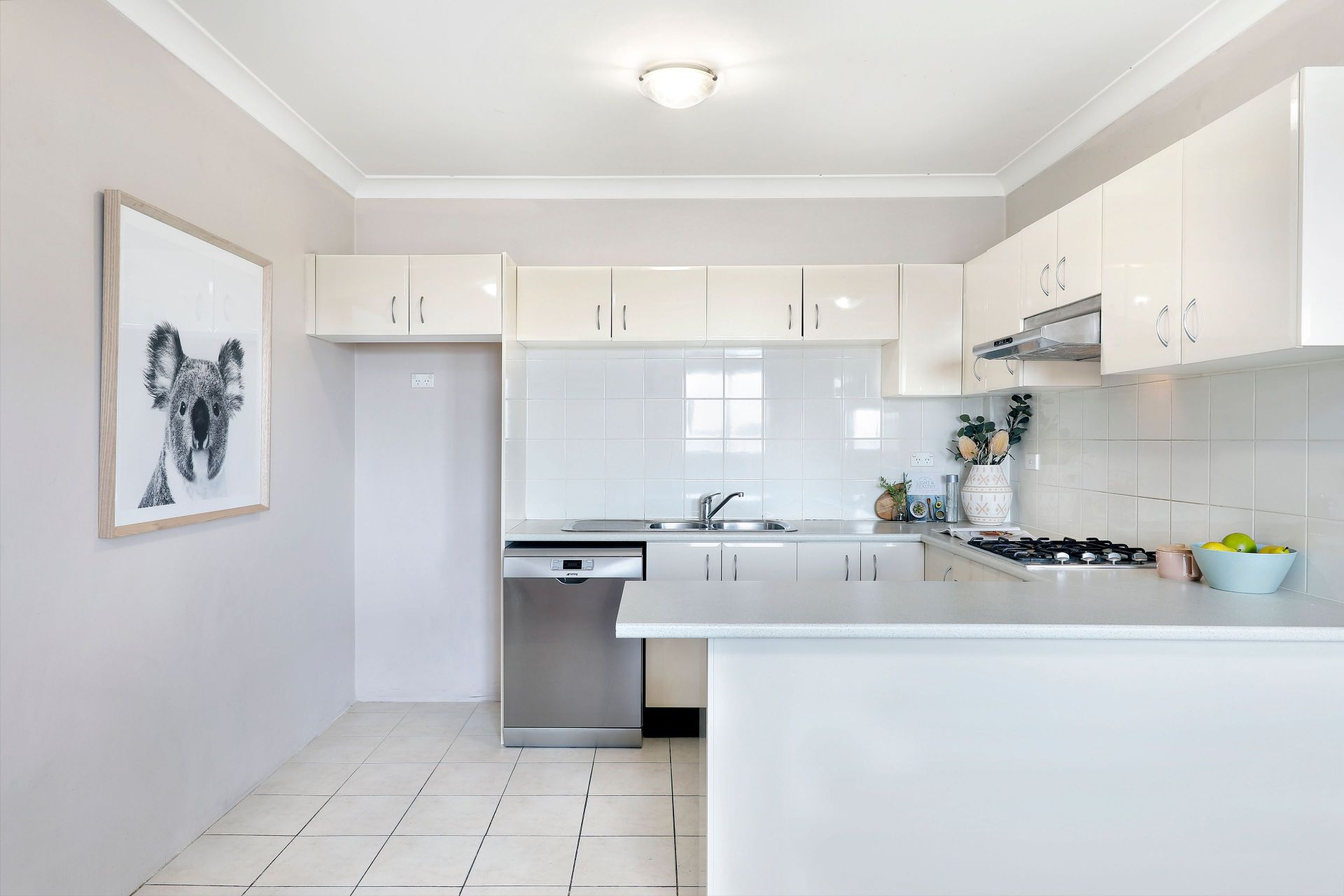 37/58 Belmont Street, Sutherland NSW 2232