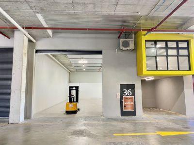 Cromer - 36/4-7 Villiers Place