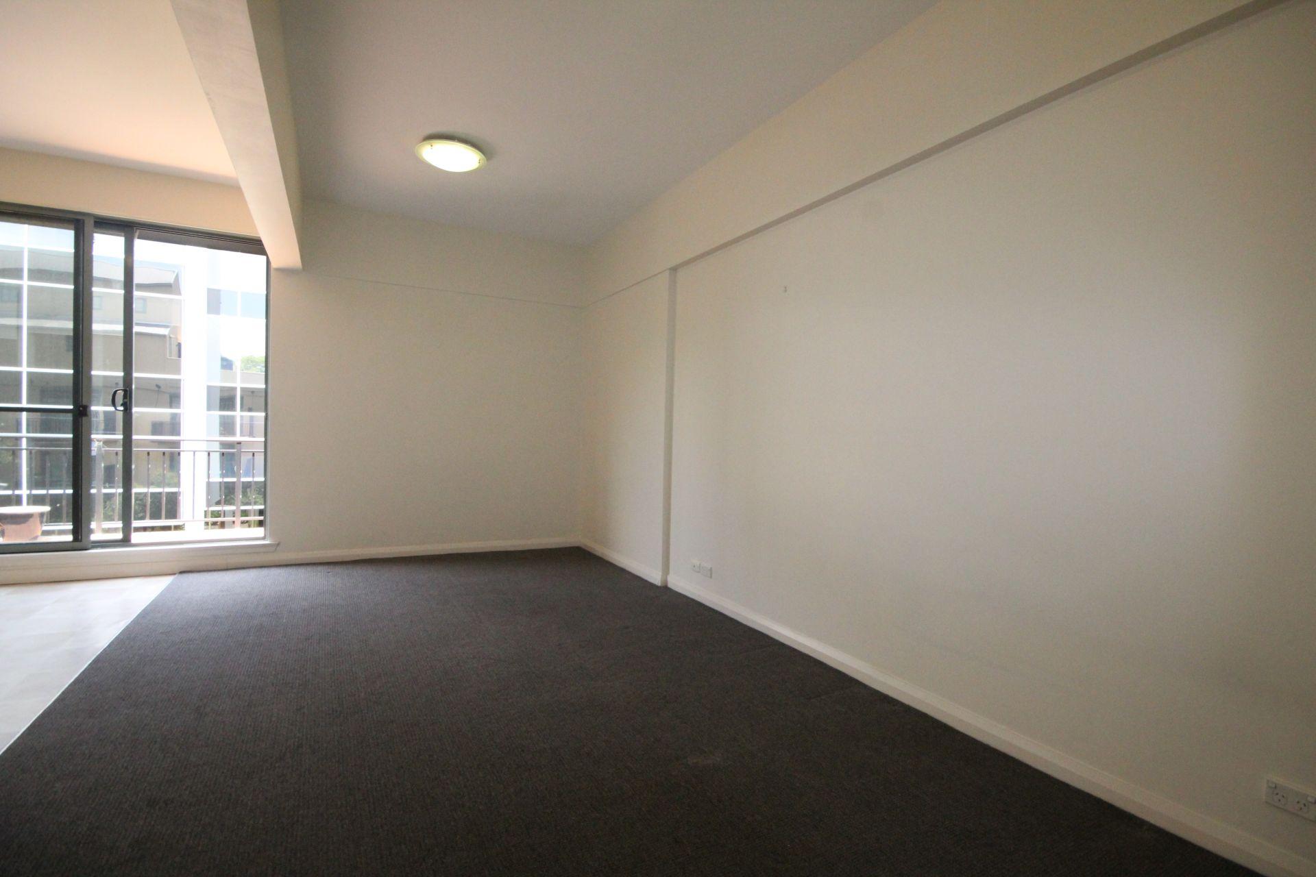 33/8 Cavill Avenue, Ashfield NSW 2131