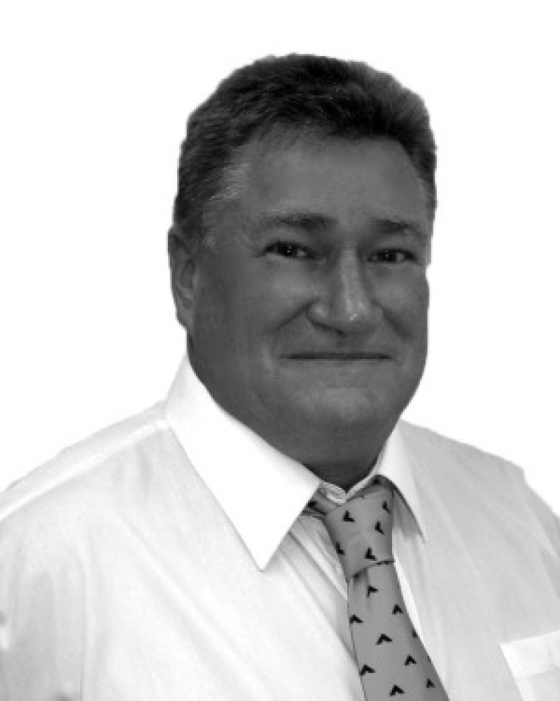 Bill Williams Real Estate Agent