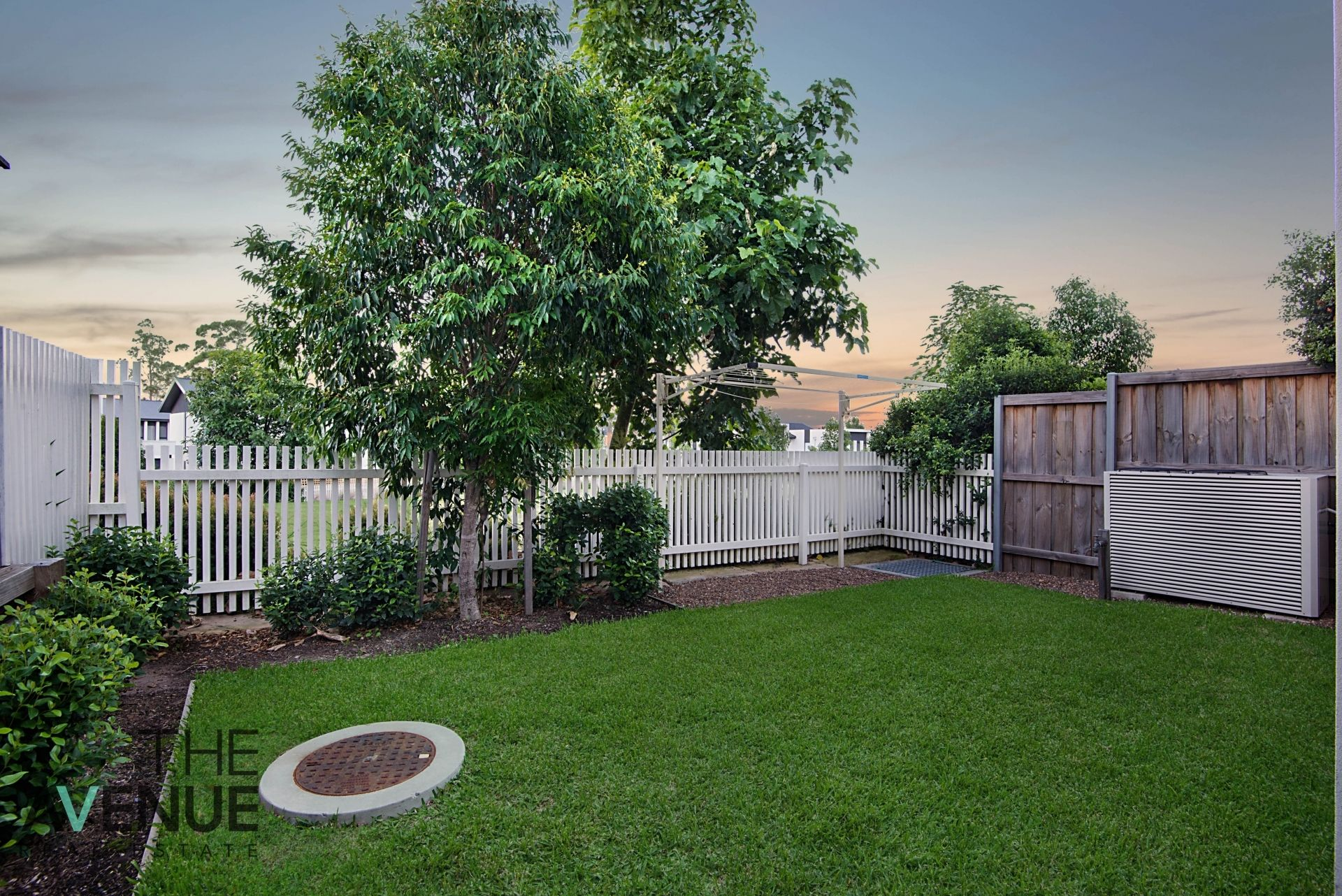 97 Grace Crescent, Kellyville NSW 2155