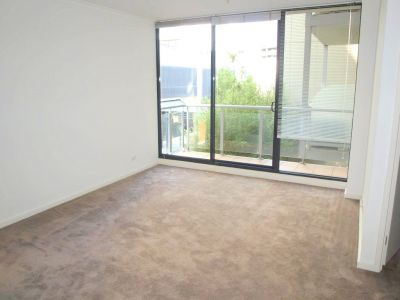 Don't Miss Out On This Fantastic One Bedroom Apartment!