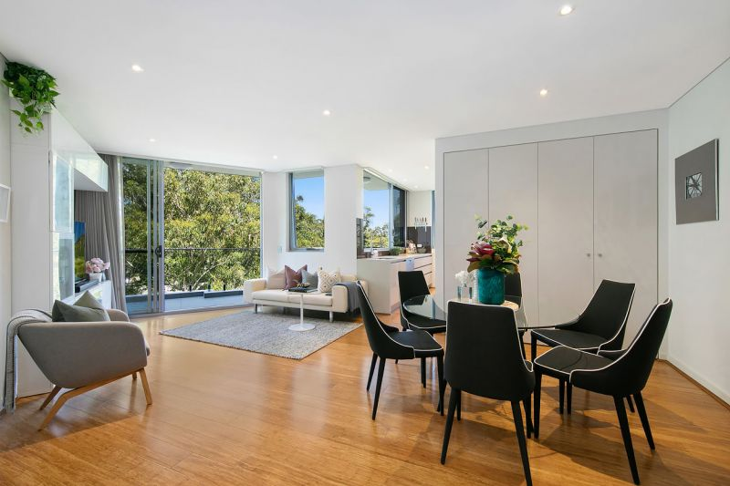 703A/7-13 Centennial Avenue Lane Cove 2066