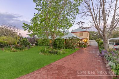 31 Ollis Street, Quindalup