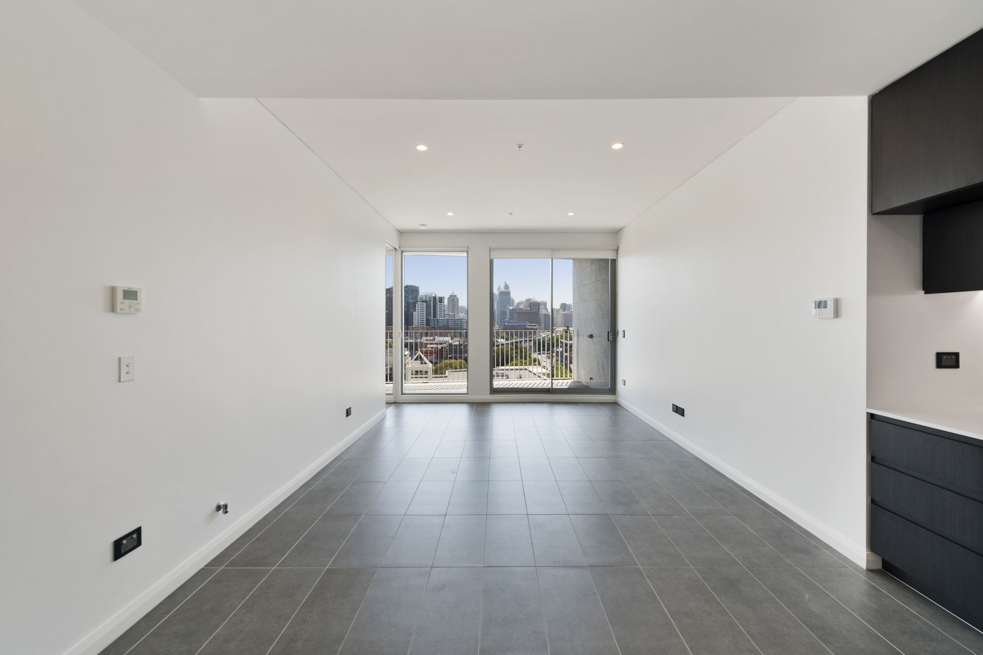 7.01/1B Lawson Square, Redfern