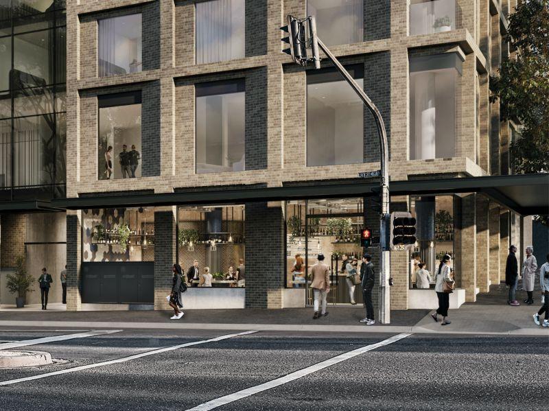 44 Ryrie Street Geelong