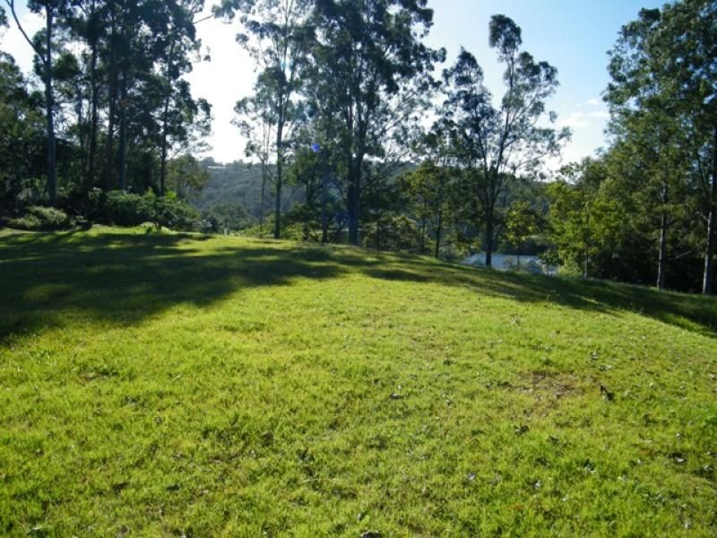 163 Valley Drive, Doonan QLD 4562