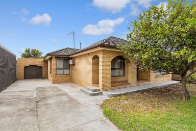 An Outstanding Opportunity for Home Byers, Investors or Developers (STCA)
