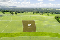 Lot 115 Proposed Road | The Acres Tahmoor, Nsw