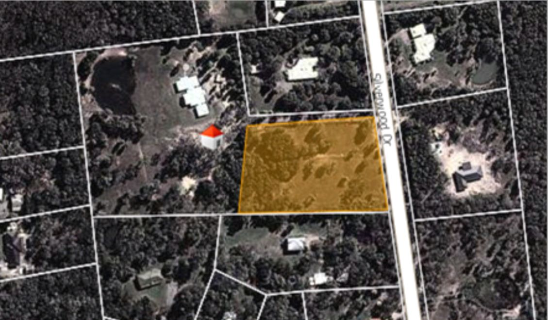 Lot 42 Silverwood Drive, Cooroibah QLD 4565