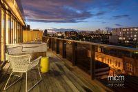 Breathtaking Greville Street Penthouse Living!