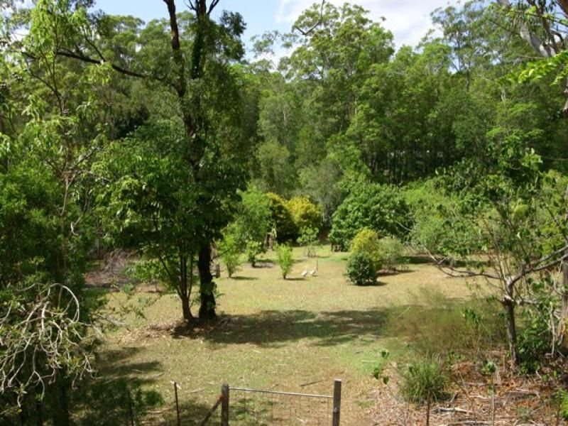 36 Meadow Court, Doonan QLD 4562