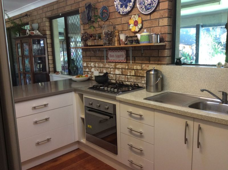 For Sale By Owner: 23 Taylor Street, Marcoola, QLD 4564