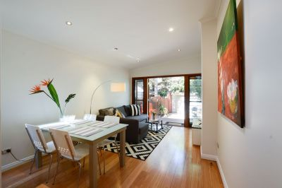 For Rent By Owner:: Newtown, NSW 2042