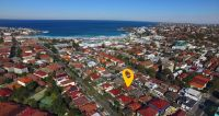 52 Glasgow Avenue, Bondi Beach