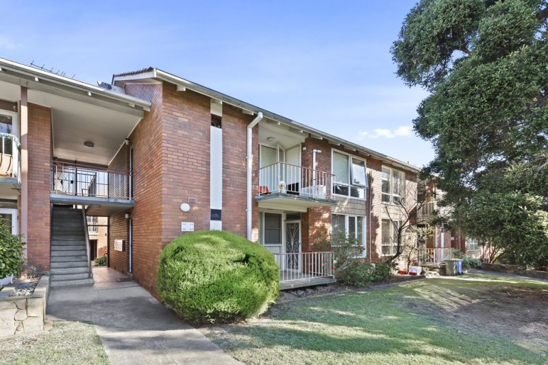 15/596 Riversdale Road, Camberwell