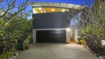 Stunning Design With Views & Elevation