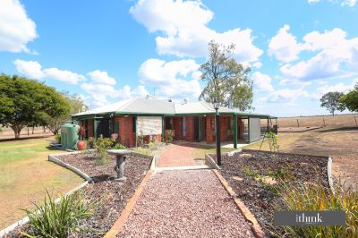 Two Homes On 2.5 Acres, Bore, Sheds Plus Much More. Owners Motivated To Sell