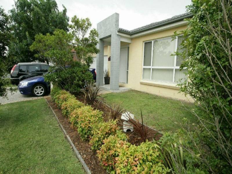 4 Cherry Street, Woonona NSW