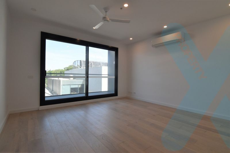 Boutique Apartments - 1 Bedroom Apartments from $370 per week