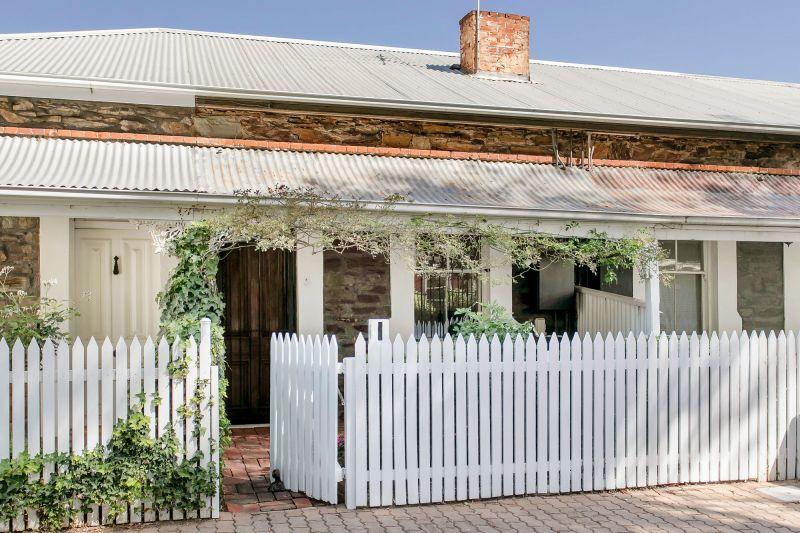 81 Sussex Street, North Adelaide