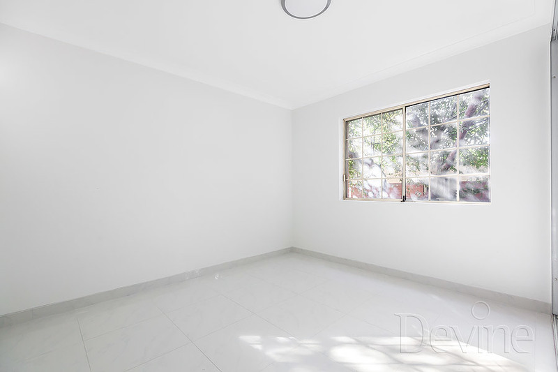 3 85 Lyons Road Drummoyne Nsw 2047 Apartment For Lease