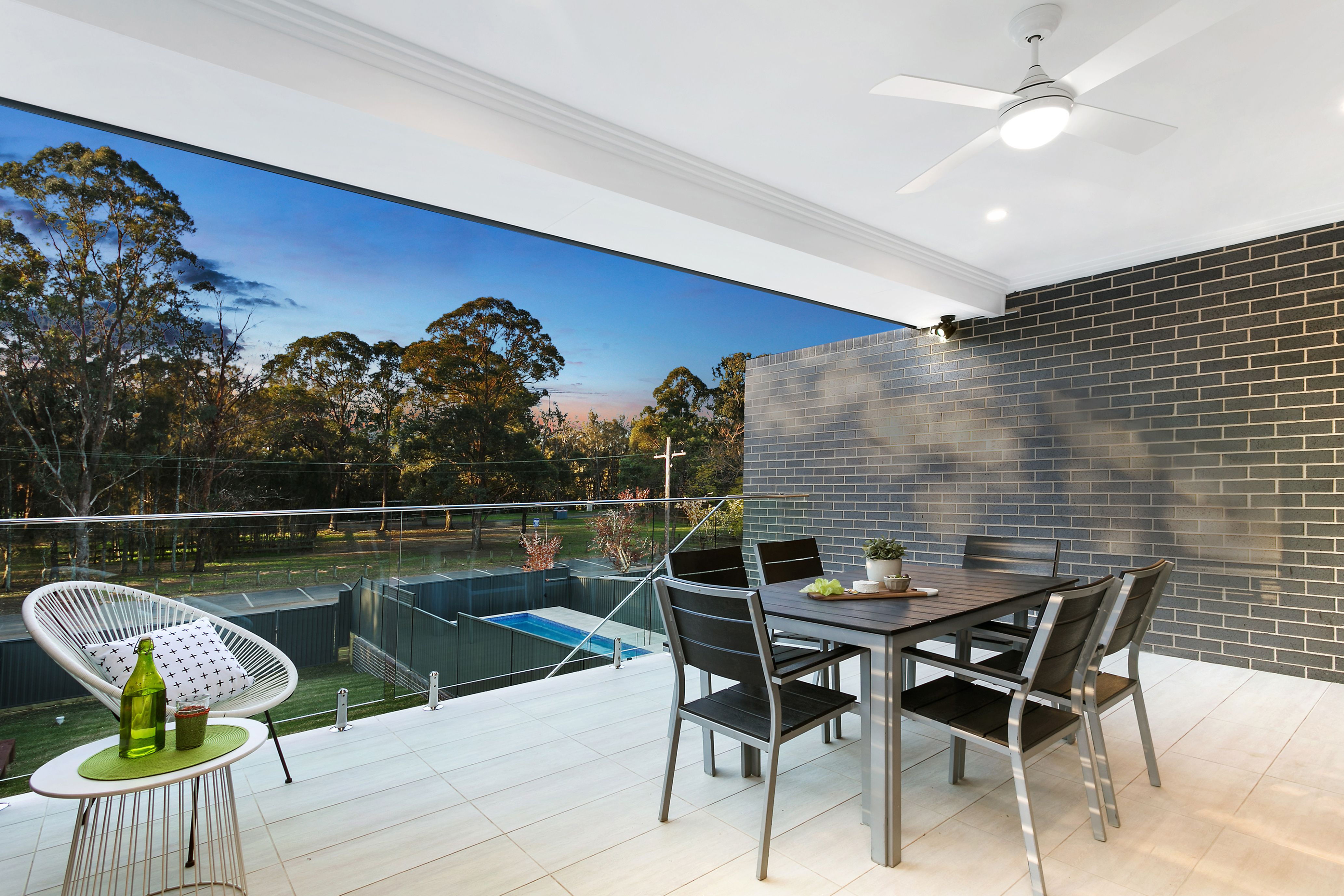 59 Beatty Parade, Georges Hall NSW 2198