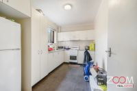 GROUND FLOOR TWO-BEDROOM APARTMENT IN THE HEART OF CAMPSIE