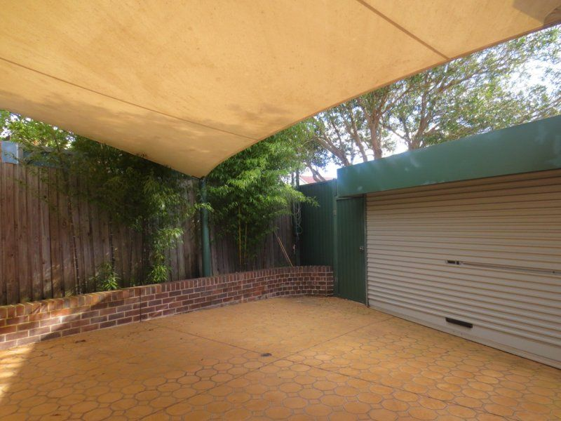 81 Petersham Road, Marrickville