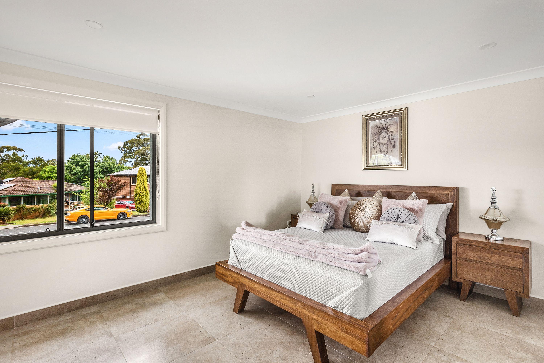 197 Metella Road, Toongabbie NSW 2146