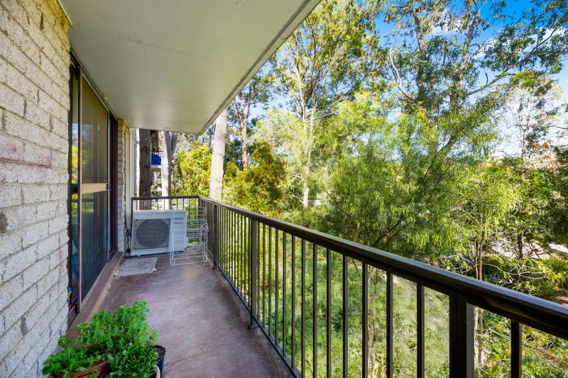 22/205 Waterloo Road, Marsfield