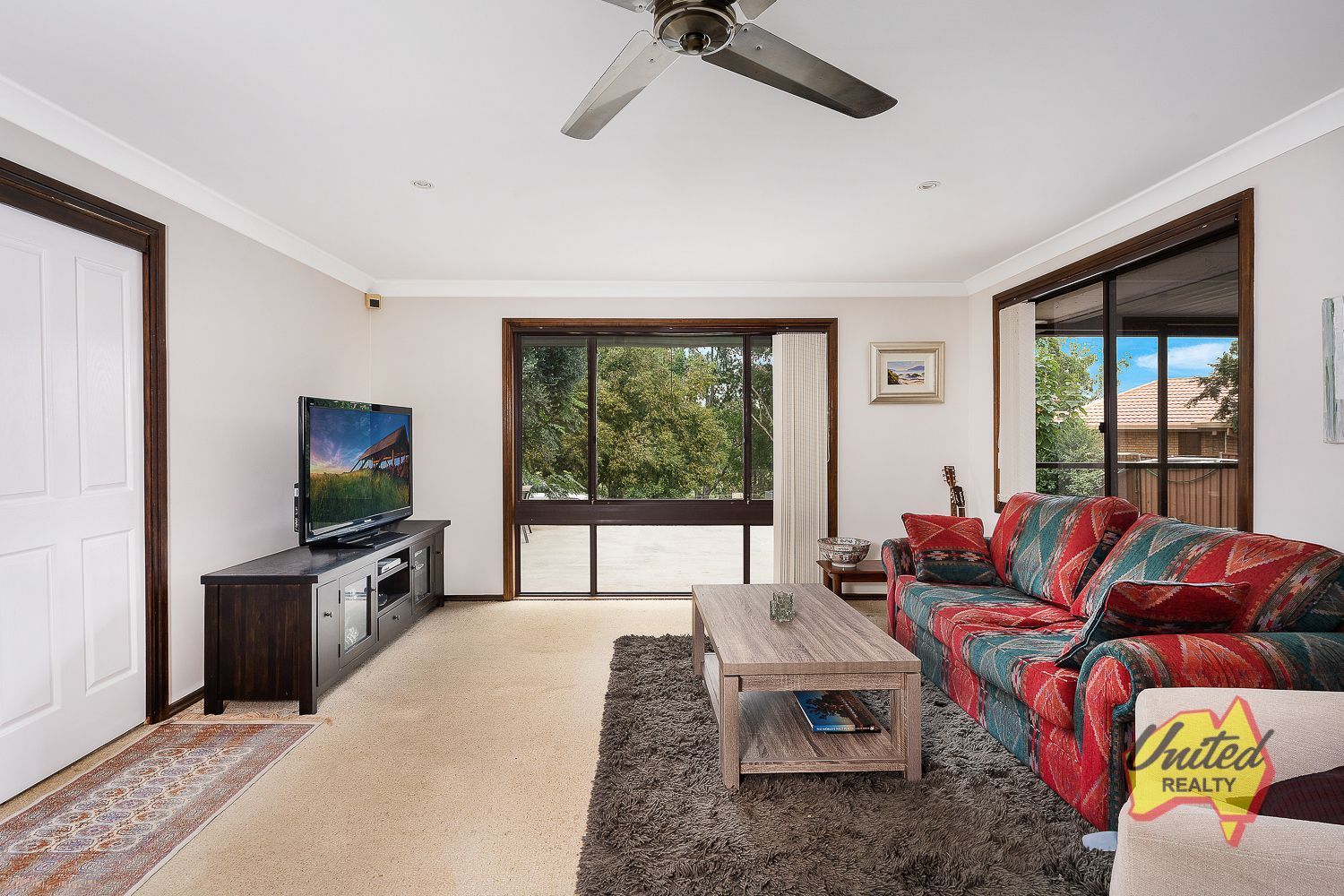 47 Greendale Road Wallacia 2745