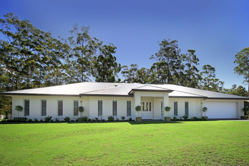 50 Botanica Circuit, Doonan QLD 4562