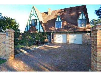 Under Offer - Contact Agent