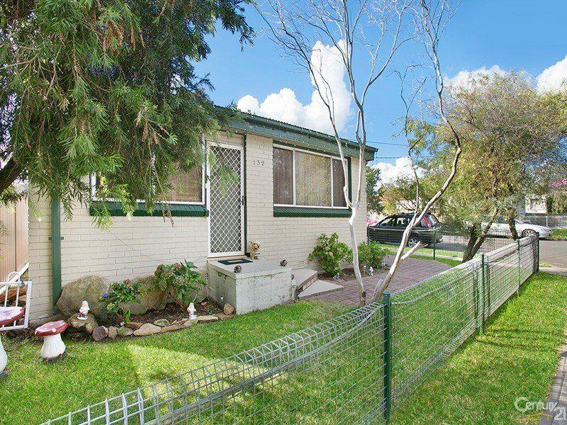 132 Linden Street, Sutherland NSW 2232