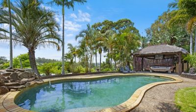 Entertainers Paradise - Sprawling Family Residence Over 1100sqm*