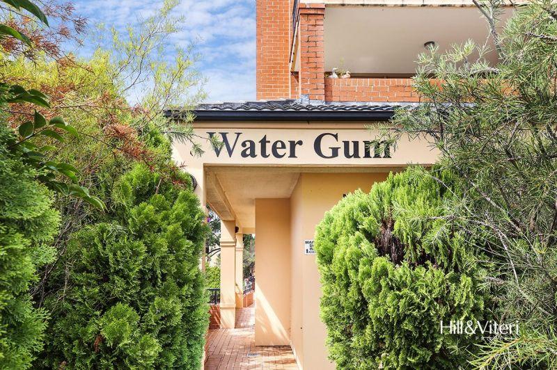 8/6 Preston Avenue, Engadine NSW 2233