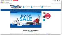 eBay Store - BestBuyOnlineStore