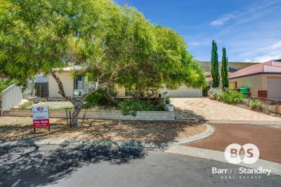 4 Sloan Court, Withers