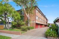 Excellent First Home or Investment in Cracking Lifestyle Spot