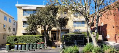 For Rent By Owner:: Elwood, VIC 3184