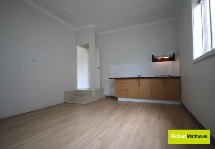 1/842 The Horsley Drive, Smithfield NSW 2164