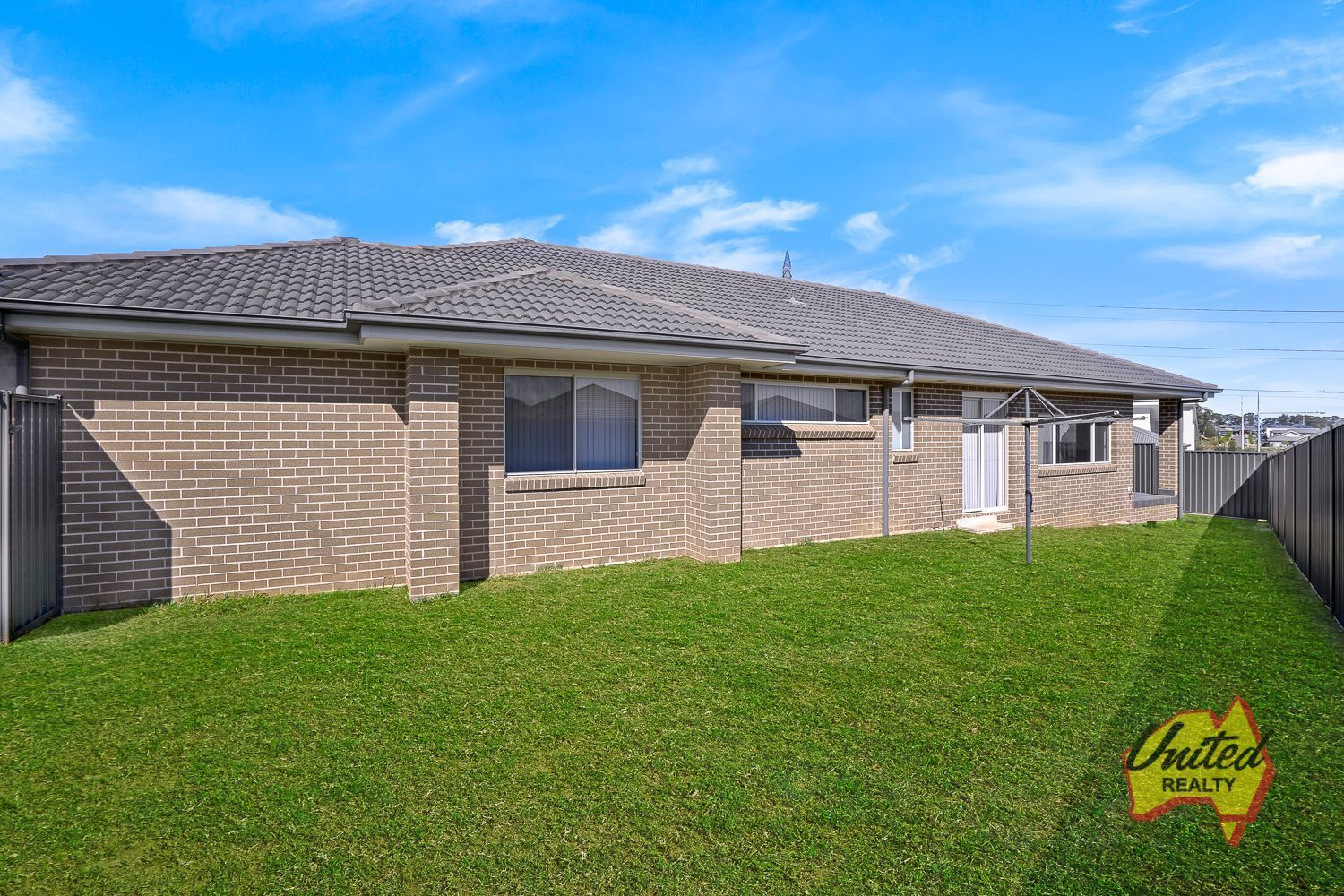 2 Rosemary Close Gregory Hills 2557