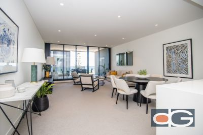 408/21 Freeman Loop, North Fremantle
