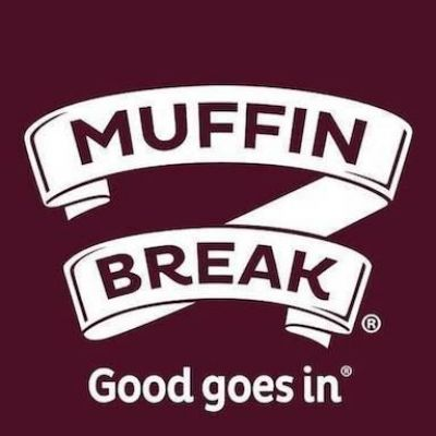 Muffin Break North Lakes PRICE DROPPED!