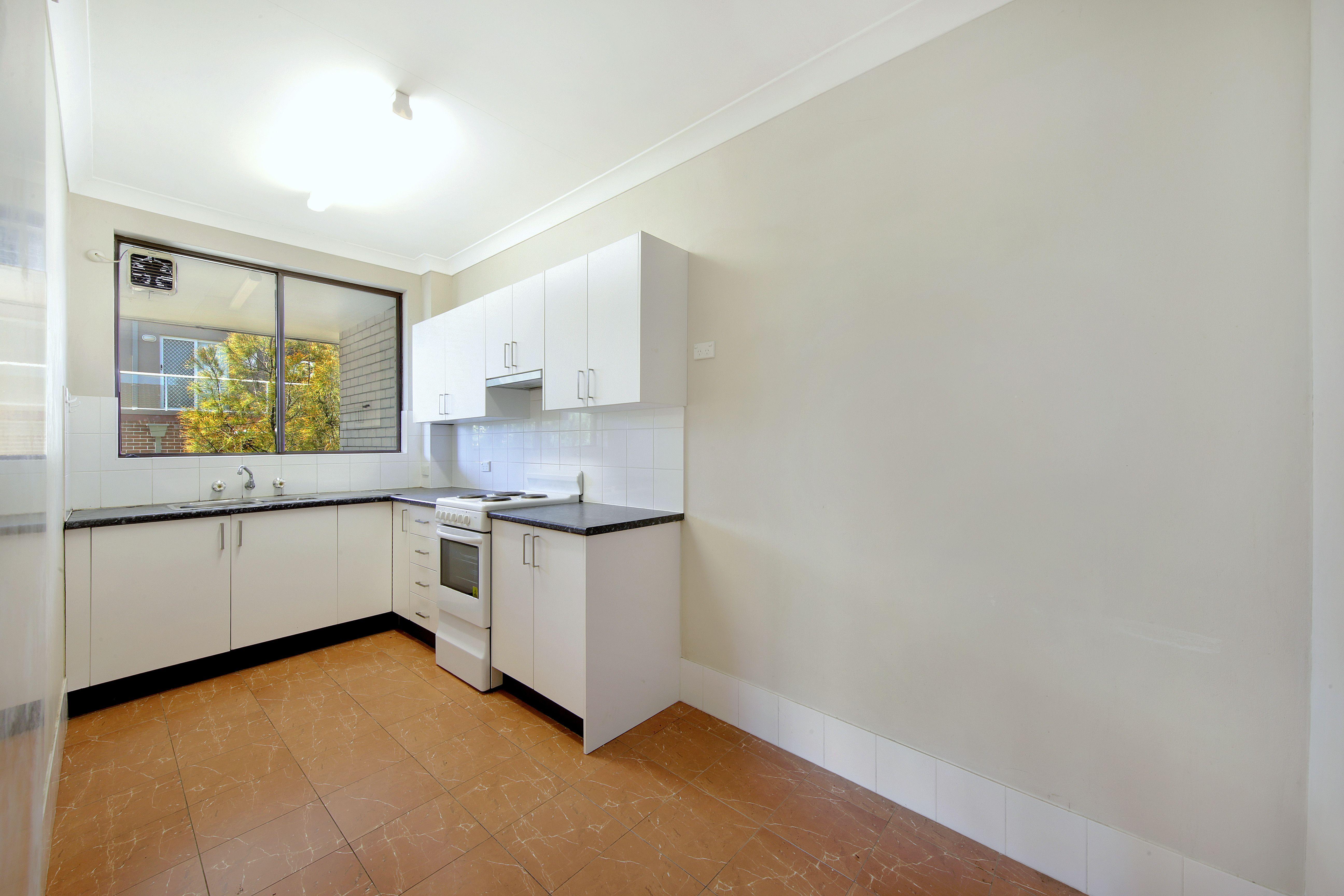 15/7 Burlington Road, Homebush NSW 2140