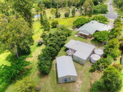 98 Anne Marie Road, Chatsworth